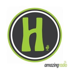 Amazing Radio | Shows